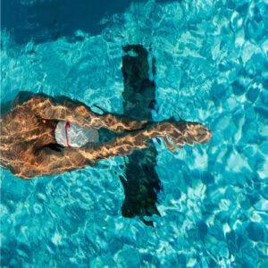 https://cnlaspalmas.es/wp-content/uploads/2021/07/curso-natacion-adultos-300x300.jpg