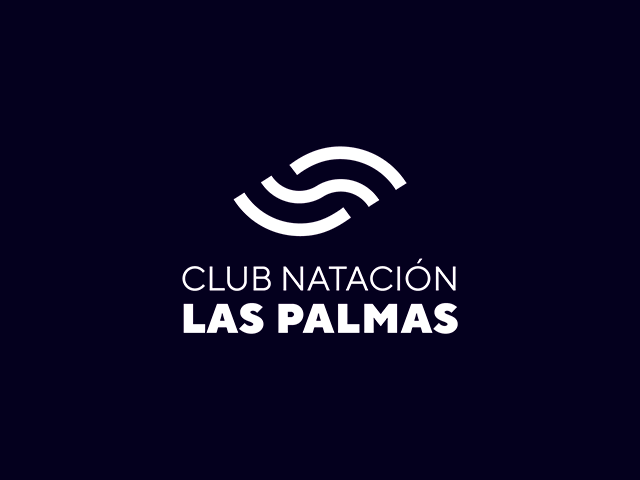 https://cnlaspalmas.es/wp-content/uploads/2021/08/imagen-genérica.png