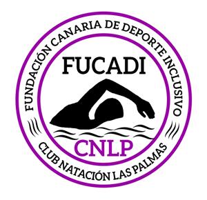 Fucadi Logo