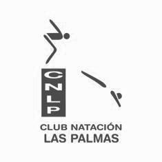 Logo antiguo CNLP Blanco y Negro